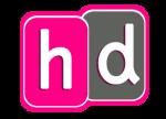 Hensons-Decorators-leeds